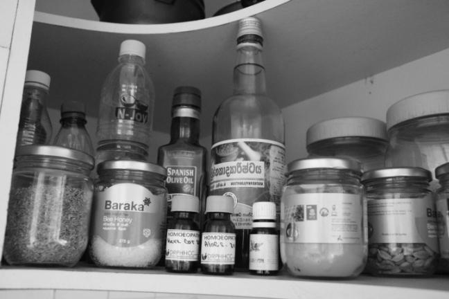 food medicine.JPG